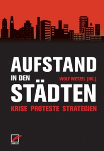 Krise, Proteste, Strategien