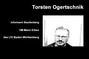 Torsten Ogertschnik